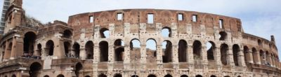 Tour Roma | Rome tour by Taxi Ncc Italy