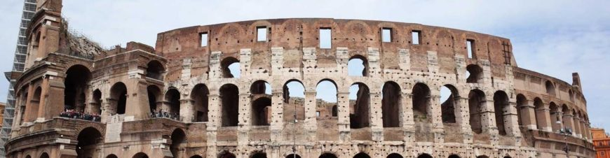 Tour Roma   Rome tour by Taxi Ncc Italy