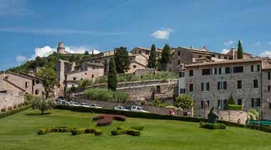 Assisi-tour-from-rome