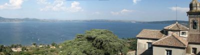 tour bracciano bracciano lake tour