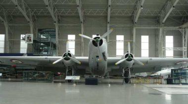 museo-aereo