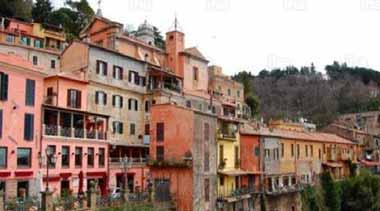 Tour castelli romani | roman's castles tour | Nemi
