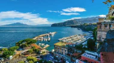 tour-amalfi-sorrento