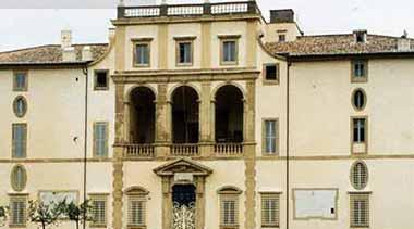 Tour castelli romani | roman's castles tour | Frascati