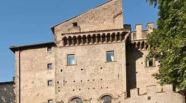 Tour castelli romani | roman's castles tour | grottaferrata