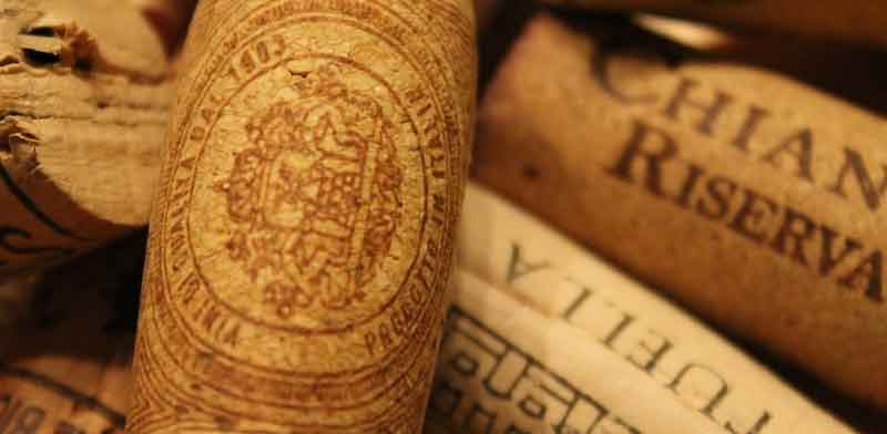 New tour in Florence: wine tasting tour