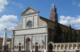 Florence Tour Firenze