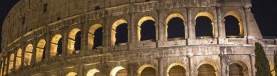 Tour roma di notte | Rome by night tour by Taxi Ncc Italy