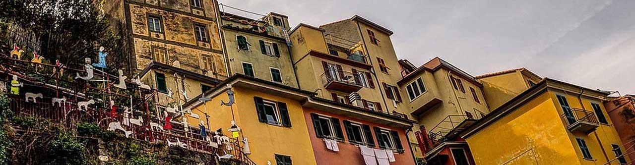 Tour Costiera Amalfitana | Amalfi coast Tour by Taxi Ncc Italy