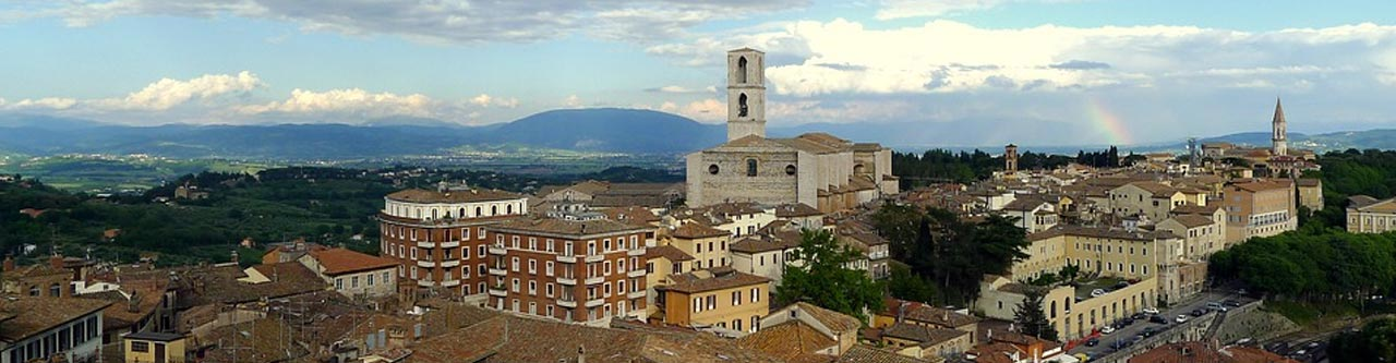 Tour Perugia Tour from Rome buy Taxi Ncc Italy