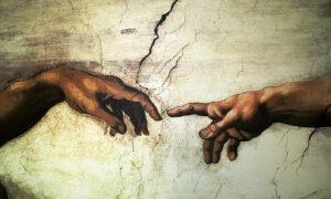 Vatican tour Vaticano