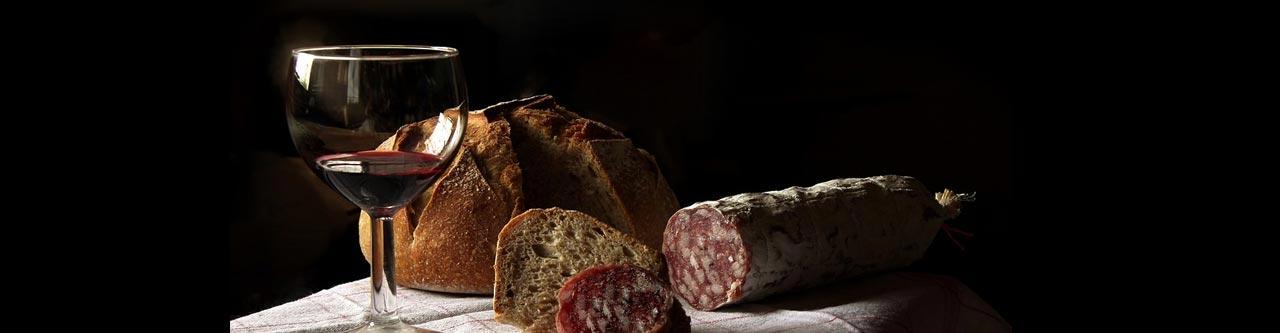 tour degustazione in toscana | Tuscany wine tour