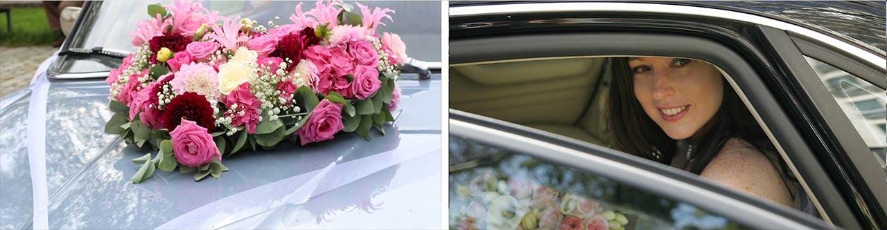 noleggio auto matrimonio roma | Taxi Ncc Itali
