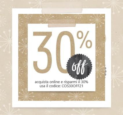 30% di sconto su tutti i prodotti transfer e tour da Roma e dintorni!!!